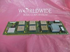 IBM 31G9482 81F8232 CPU Planar ID 35 Processor Card for 7012 32H RS6000 pSeries