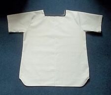 WW2 - 2017 British Royal Navy Ratings square rig White Front T shirt XL X Large
