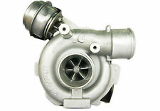 BMW E39 525D 163 HP TURBO TURBOCHARGER RECONDITIONED 11657781435 710415-5007S