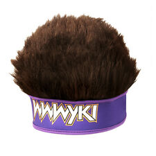 WWE ZACK RYDER SSSIIICCCKKK WIG OFFICIAL NEW