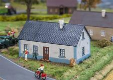130603 Faller HO Kit of a Ballum Small cottage - NEW