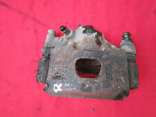 Bremssattel vorne re. Honda CRX  AS Bj. 1985-1988  ZC1