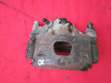 PINZA FRENO ANTERIORE re. HONDA CRX as BJ. 1985-1988 zc1