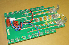 Cobel TIG 200 AD/DC PCB circuit board welder New spare part welding