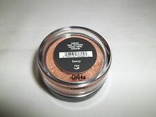 "BAREMINERALS EYE COLOR EYESHADOW ""FANCY"" NEW & SEALED - FREE SHIPPING!"