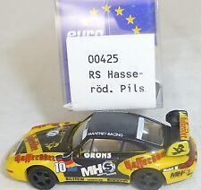 Porsche 911 993 Hasseröder IMU EUROMODELL 00425 H0 1:87 #HO 2 å