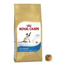 Royal Canin Cat Food Fit  Dry Mix Kg