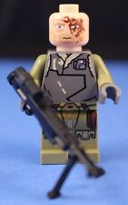 LEGO® STAR WARS™ 75024 RAKO HARDEEN™ OBI WAN™ in Bounty Hunter Disguise + RIFLE