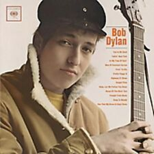 Bob Dylan (2005, CD NEU) Remastered