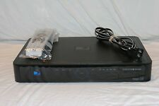 Directv HR24-500 HD DVR Digital Satellite receiver OWNED No Contract HR24
