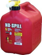 Gas Can No-Spill  1450