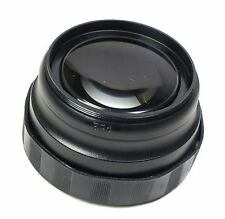 Sony Wide Angle Conversion Lens X 0.7 VCL-R0752 0.70x Magnification. NOS