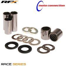 RFX RACE SWINGARM BEARING & SEAL KIT FOR KTM SXF250 2006 - 2015   FXBE52004