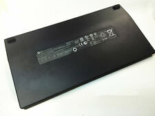 Genuine BB09 Ultra Extended Battery 634087-001 for HP EliteBook 8760W 8760W