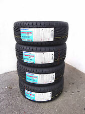 4X 195/45/15 STRETCH HELLAFLUSH TOYO PROXES T1R RADIAL TIRE 15X7 15X8 15X9
