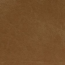 "NEW Tolex amplifier/cabinet covering 1 yard x 18"" high quality, Palomino Taco"