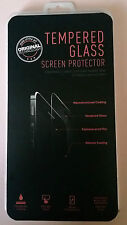 Temper Glass SCREEN PROTECTOR FOR SAMSUNG NOTE 4**Fast first Class Delivery**