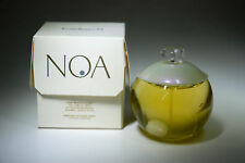 CACHAREL NOA EAU DE TOILETTE 100 ML SPRAY