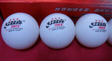 1 Pc Double Happiness 40MM Olympic Table Tennis White  Ping Pong Balls
