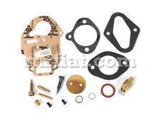 Fiat 600 D Carburetor Repair Kit New
