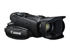 Canon HF G40 Camcorder -  Black