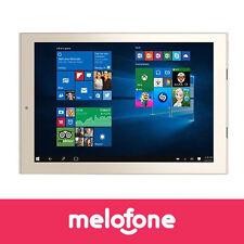 Toshiba DynaPad WT12PE-A64 x5-Z8300 64GB Sandy Silver Tablet WITHOUT Stylus