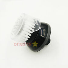 Basic Facial Cleansing Brush for Philips RQ1260 RQ1250 RQ1290 RQ1280CC RQ1050