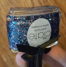 NEW! Ciate Paint Pots Nail Polish Lacquer in MONTE CARLO
