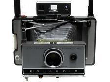 Polaroid Land Camera Automatic 230. Funzionante. Usa pellicole Impossible.