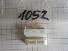 ALBEDO Ersatzteil Ladegut Kühlaggregat Klimaanlage LKW Koffer 1:87 - 1052