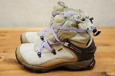 Merrell Thermo Arc Forecast 8 400 Primaloft Insulated Waterproof Winter Boot 6.5