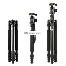 SIRUI N-3004X K-30X Aluminum Alloy three tripod removable Monopod