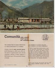 # COMUNITA' CANAVESE- FABBRICA DELL'I-RUR CANAVESE - VALLE DELL'ORCO