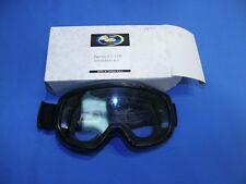 New Pro Sport Goggles, MX, Enduro, New In Box  B340