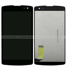 New LG L Fino D290 D295 D390 F60 LCD Display Touch Screen Digitizer Assembly