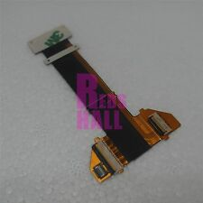 Main LCD Slide Flex Cable for Sony Ericsson Xperia Play R800i R800X Zi1