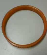 DEWALT 285968-00 DRIVE BELT FOR PLANER