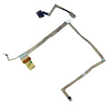 LCD Screen Video Cable for HP Pavilion DV6-3000 DV6T-3000 DD0LX6LC001 NEW