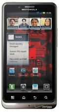 Motorola Droid Bionic XT875 4G LTE 16GB -Black(Verizon)MINT CONDITION!-CLEAN ESN