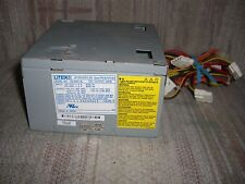 AW1 HP LITE ON 250W Power Supply 353012-001 PS-5251-6L AW1