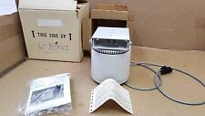 Vicon V3200-24AP Light duty indoor scanner-Microscan New Old Stock.