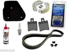 Kit pack Révision Entretien Scooter MBK Ovetto 50 cc / Yamaha Neos Neo's 50