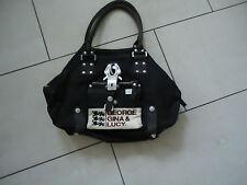 Damen Handtasche George Gina&Lucy TOP ZUSTAND!!!
