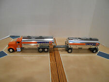 AD GAP GROUP UNOCAL 76 Supertanker,1:36 scale,MIB,stock # 09267