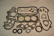 Japanese Mintruck Parts Gasket Kit for Daihatsu (S83P, S110P, EF)