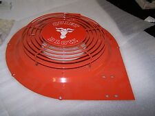 Billy Goat Quiet Blow Side Panel NEW OLD STOCK