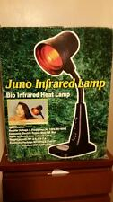 Infrared Heat Lamp (Juno)