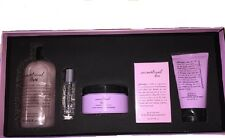 BNIB Philosophy Unconditional Love Ultimate Gift Set--JUMBO Huge Set