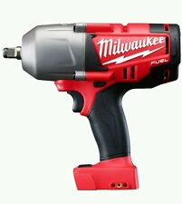 """Milwaukee FUEL 2763-20 M18 1/2"""" Impact Wrench Friction Ring 2763-20"""