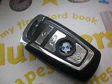 LATEST New Style BMW Car Key USB Memory Stick 16GB Flash Thumb Pen Drive